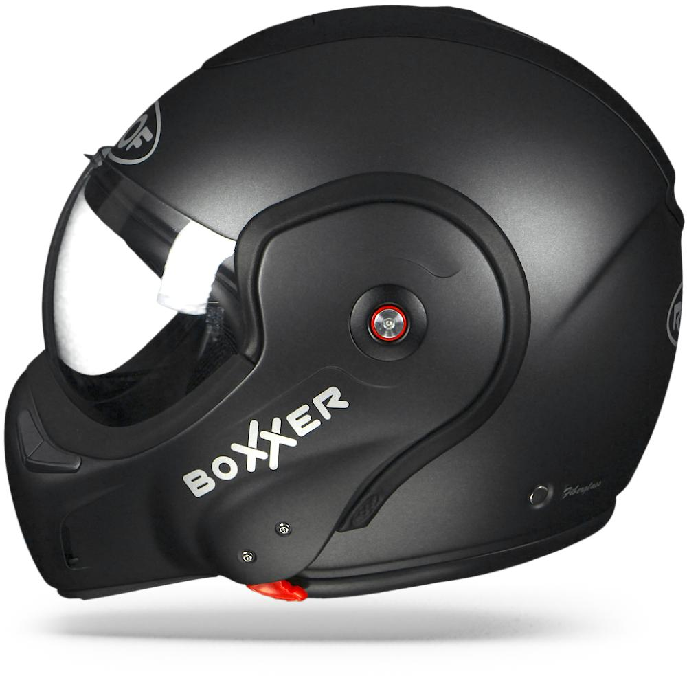 ROOF BoXXer Mate Graphite MS