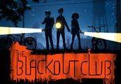 The Blackout Club Steam CD Key