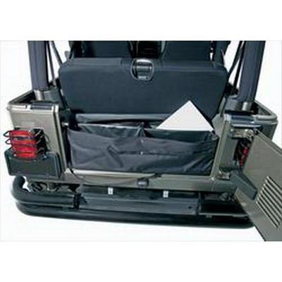 Rugged Ridge Jeep/SUV Storage Bag - 13551.01