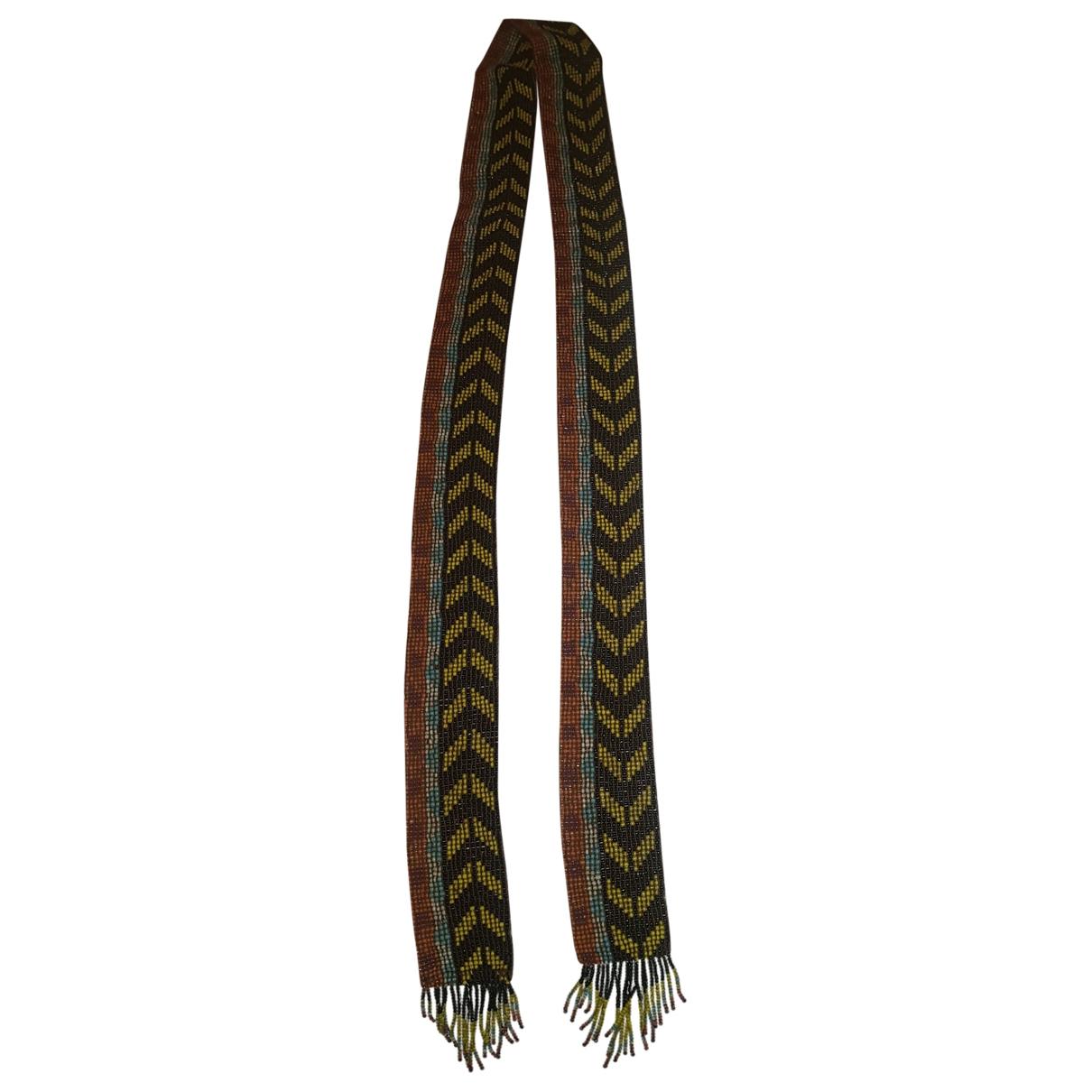 Cinturon Maliparmi