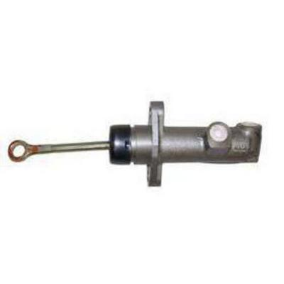 Crown Automotive Clutch Master Cylinder - J8050461