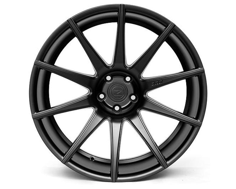 Zito ZF03 Wheel 21x11.5