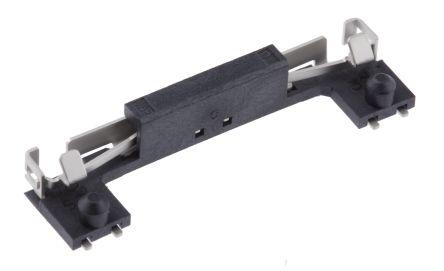 JAE Latch 3.9mm for PCIe Mini Card Conn (5)