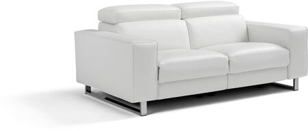 Augusto Collection LS1403LS-WHT 73