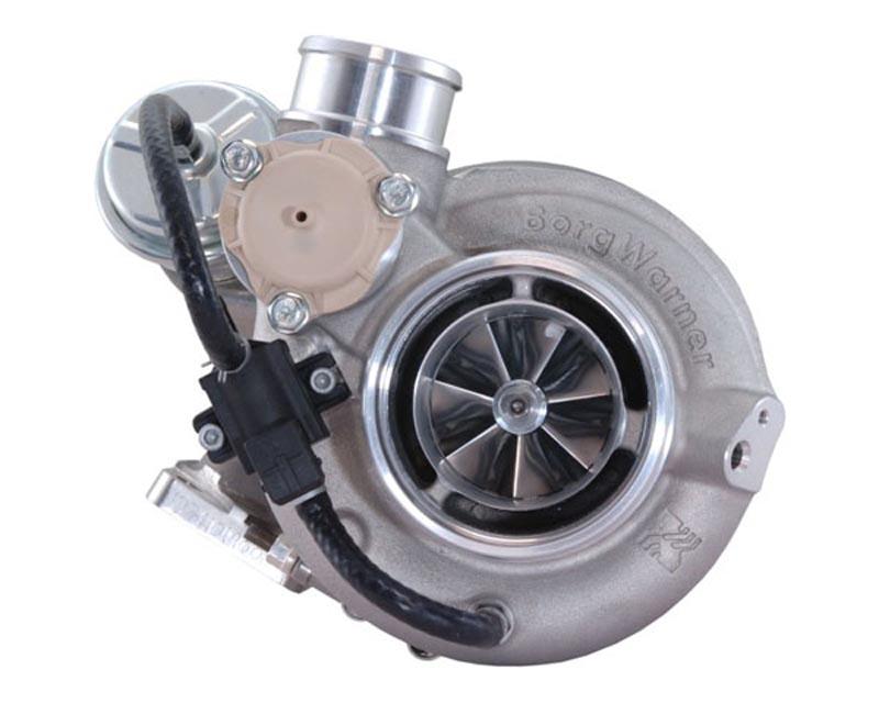 BorgWarner EFR Series 7064 1.05 A/R Turbocharger (300-550HP)
