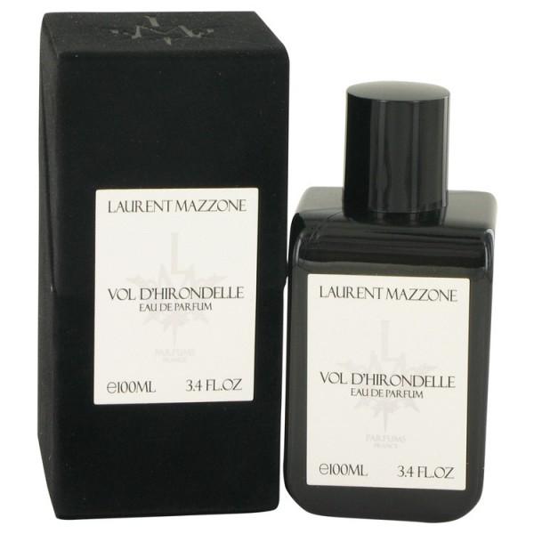 Vol DHirondelle - Laurent Mazzone Eau de Parfum Spray 100 ml
