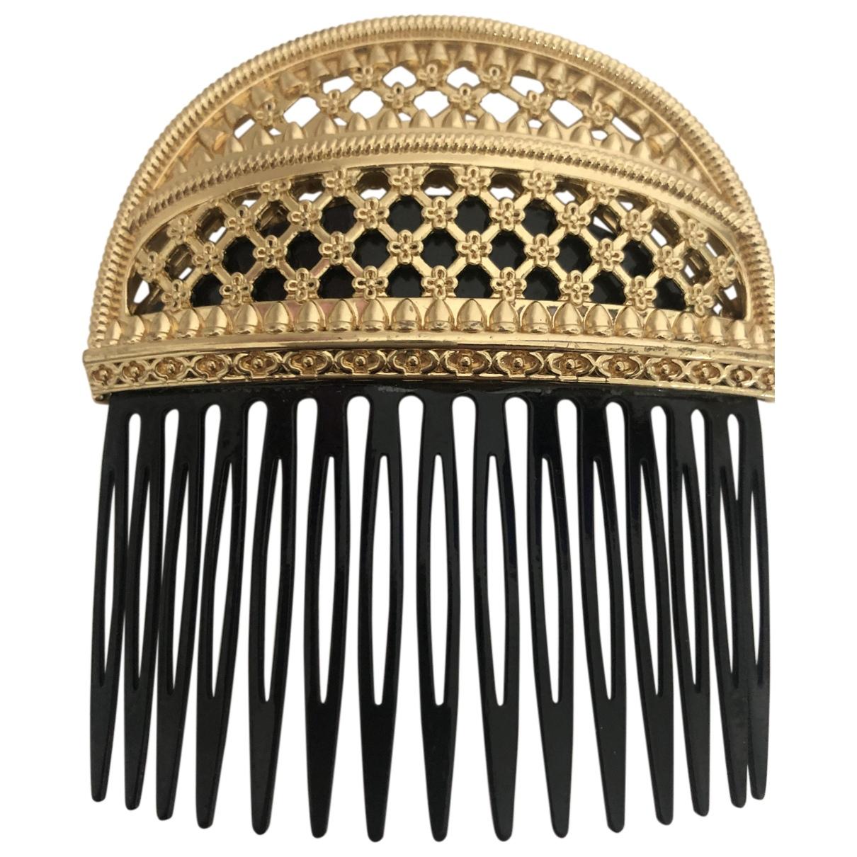 Accesorio para la cabeza Dolce & Gabbana