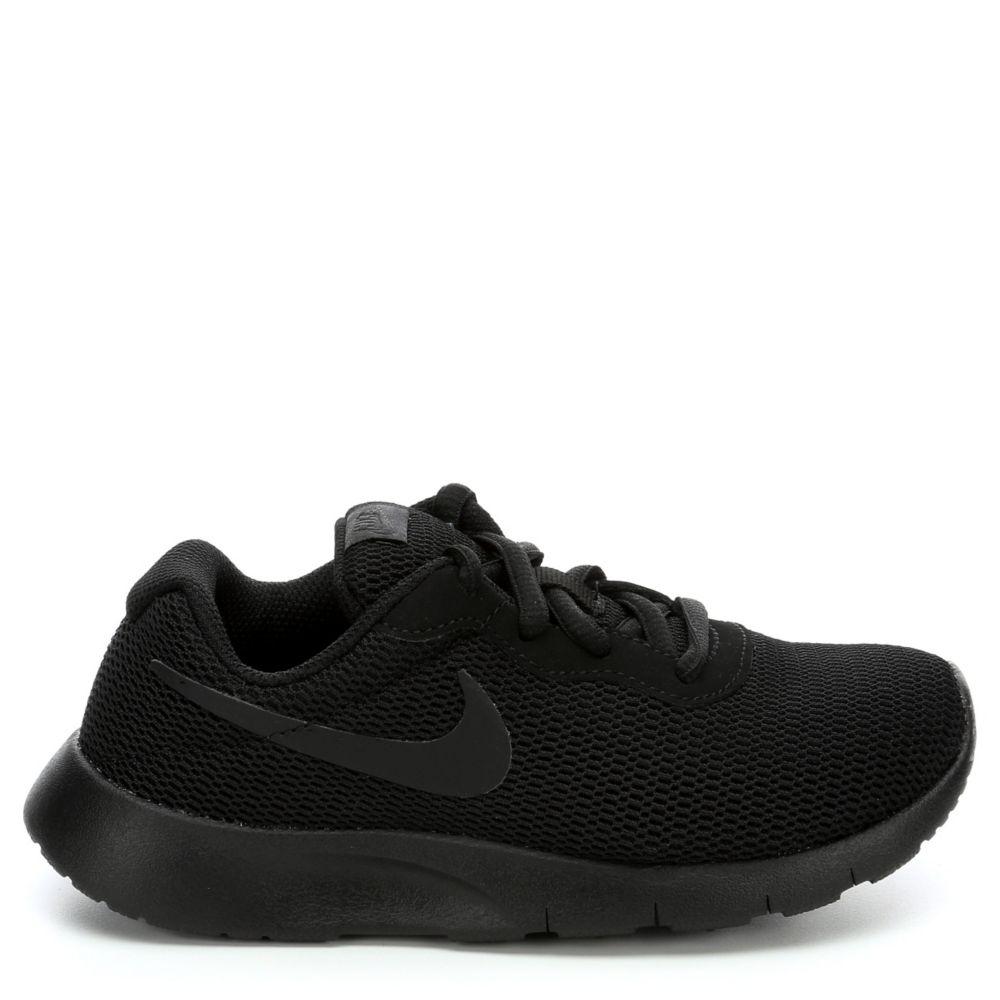 Nike Boys Tanjun Shoes Sneakers