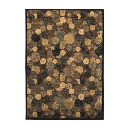 Signature Design by Ashley Vance Rug, One Size , Multiple Colors