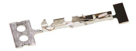 Molex , C-Grid III Female Crimp Terminal Contact 22AWG 90119-0110 (100)