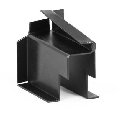 Omix-ADA Top Bow Bracket - 12025.35