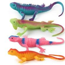 4 Stuecke Kleinkind Kinder Spielzeug