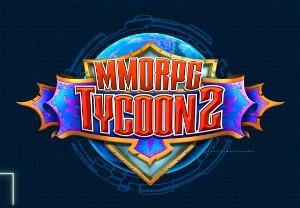 MMORPG Tycoon 2 EU Steam Altergift