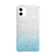 Glitter Gradient iPhone Case