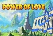 Power of Love Steam CD Key
