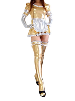 Milanoo Disfraz Halloween Traje sexy para cosplay de Catwoman  Halloween