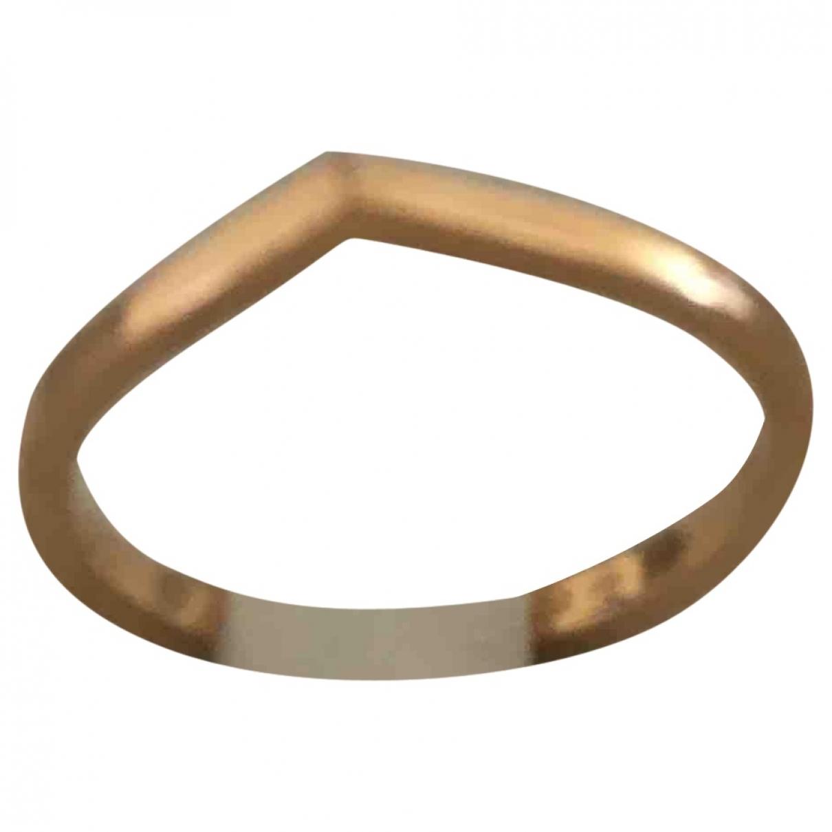 Repossi - Bague Antifer pour femme en or rose - dore