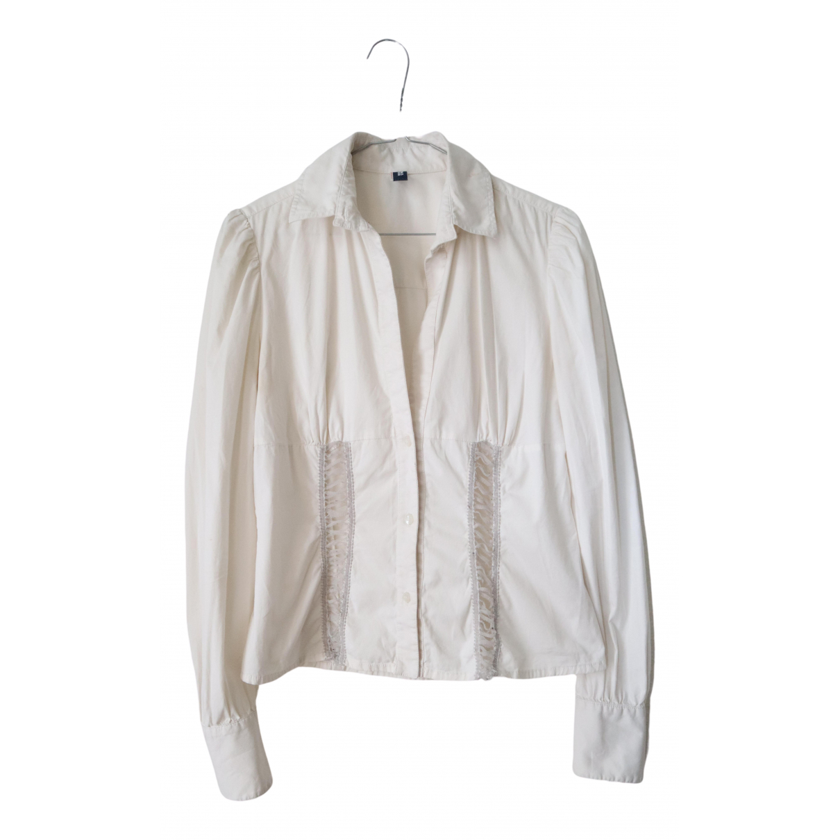 Camisa Jean Paul Gaultier