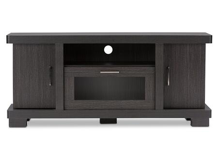 Viveka Collection TV838074-EMBOSSE 47