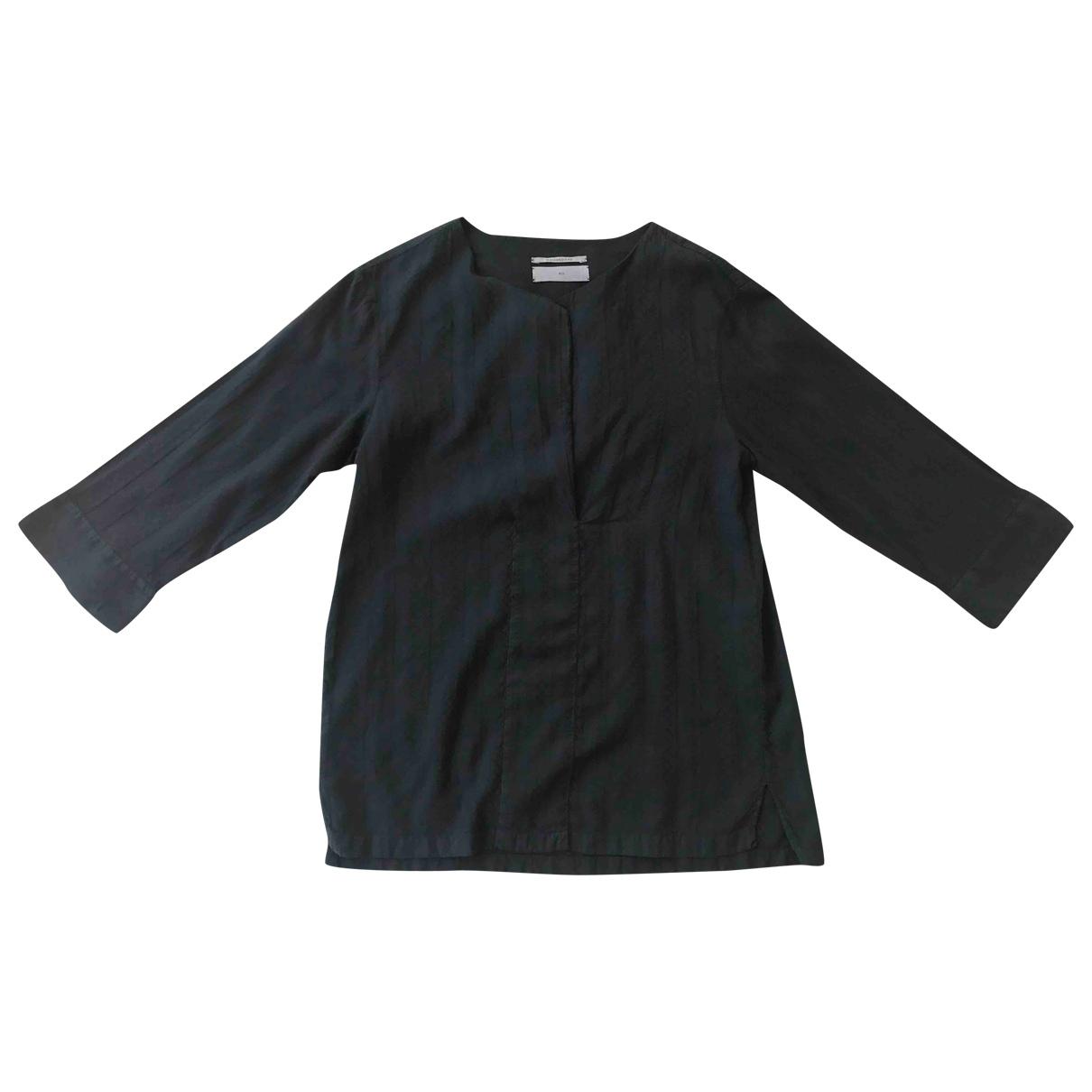 Camisa Pomandere