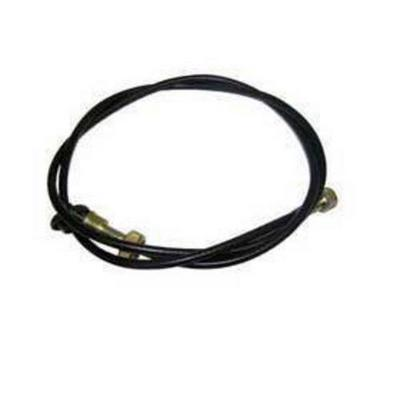 Crown Automotive Speedometer Cable - J5752395