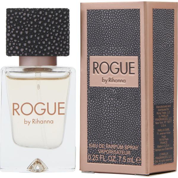Rogue - Rihanna Eau de Parfum Spray 7.5 ML
