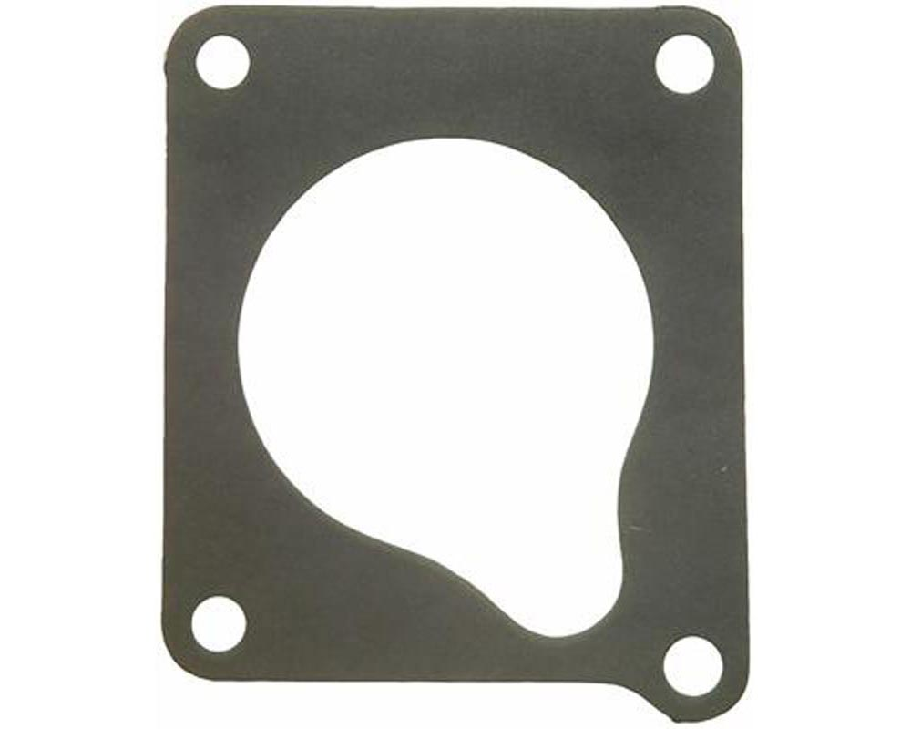 Fel-Pro 60859 Throttle Body Gasket