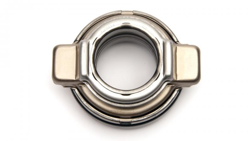 Centerforce B440(R) Accessories, Throw Out Bearing / Clutch Release Bearing