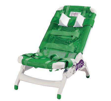 ot 2000 Otter Pediatric Bathing System
