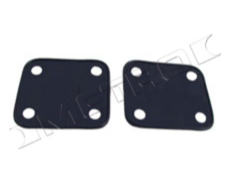 Metro Moulded MP 1205-C Spare Mount Pad