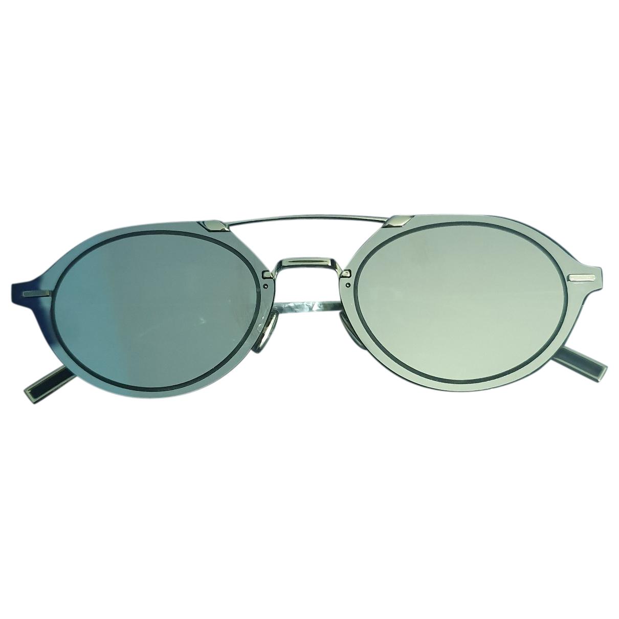Gafas DiorChroma3 Dior Homme