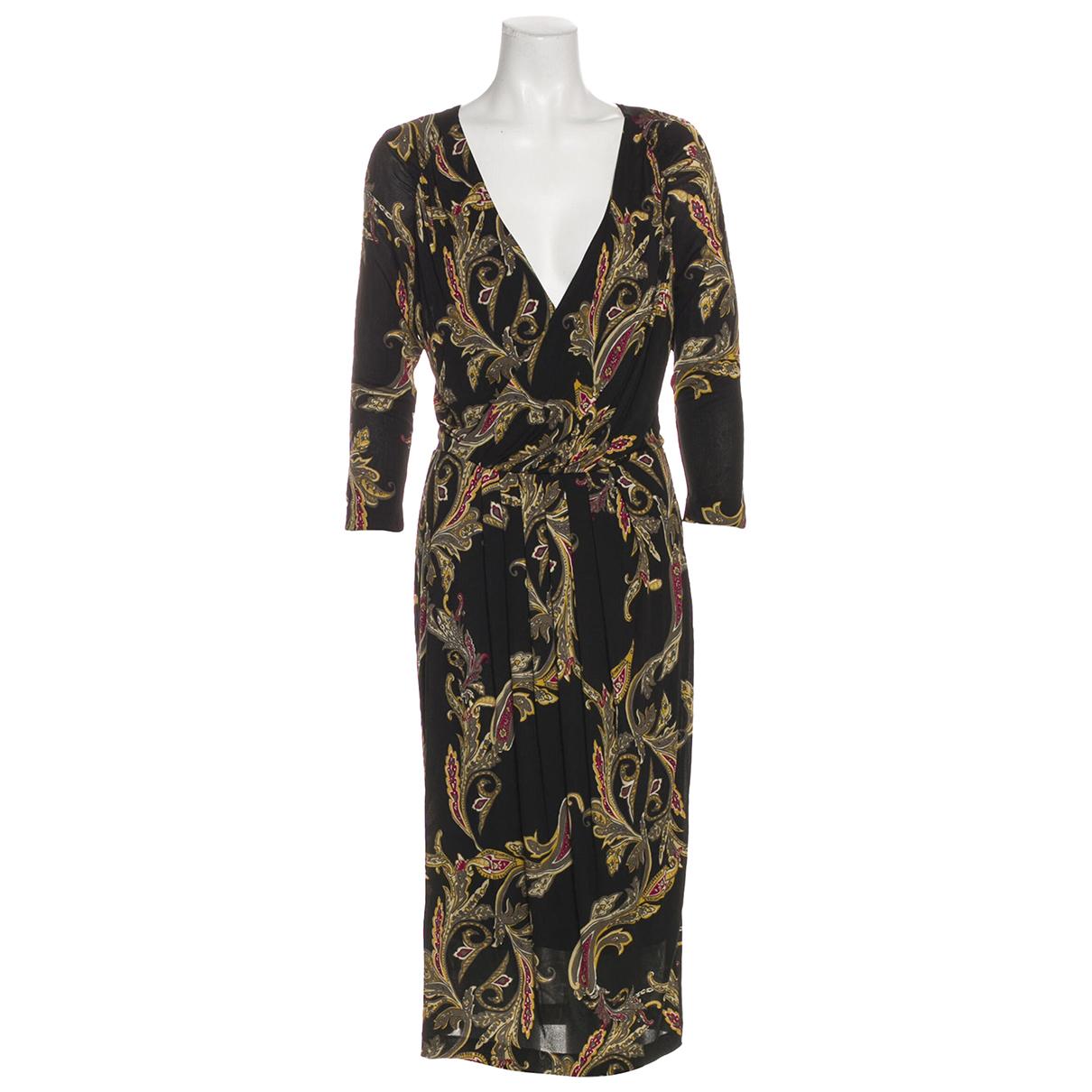Etro - Robe   pour femme
