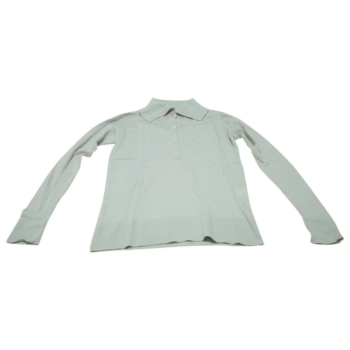 Gianfranco Ferré \N Wool Knitwear for Women 40 IT