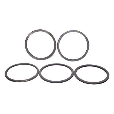 Crown Automotive Differential Shim Kit - 5183516AA
