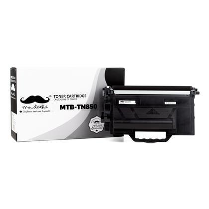 Compatible Brother HL L5000D Toner Cartridge