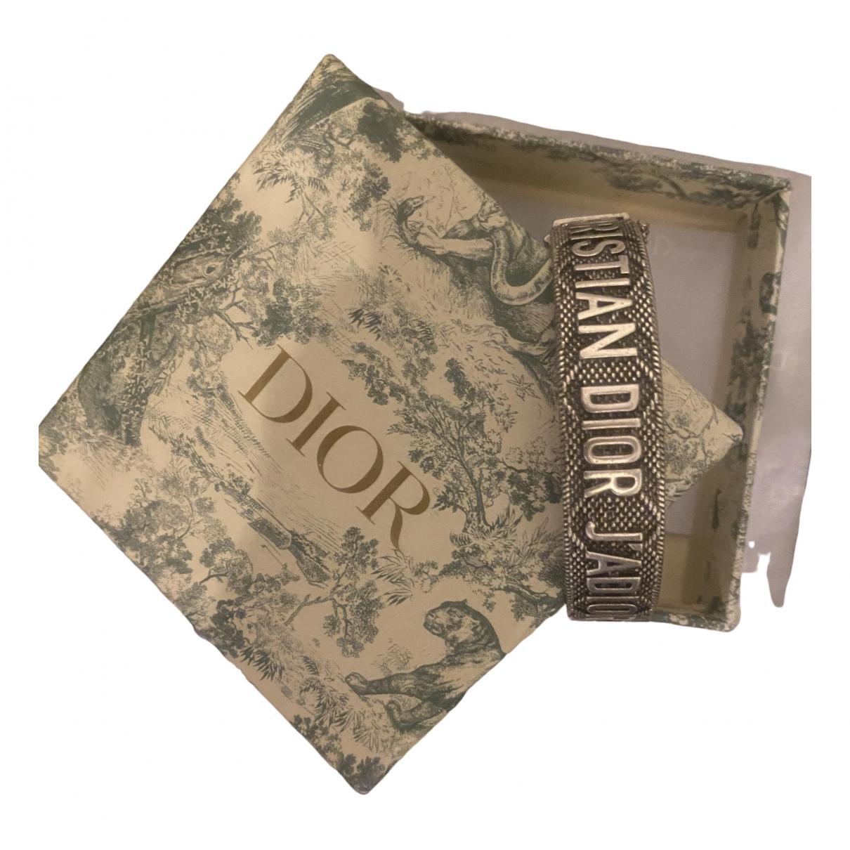 Joya Christian Dior