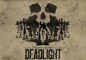 Deadlight EU Steam CD Key