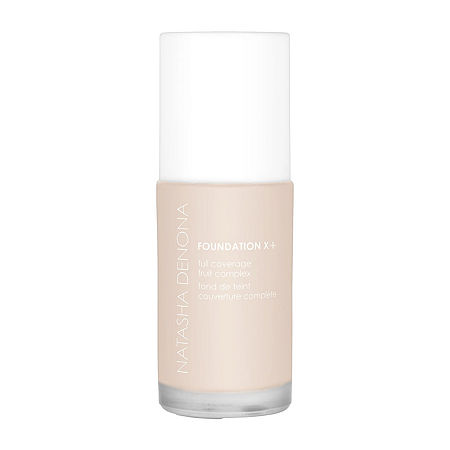 Natasha Denona Foundation X+, One Size , Beige