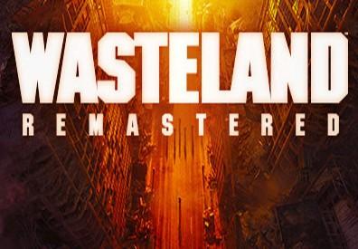 Wasteland Remastered EU Steam Altergift