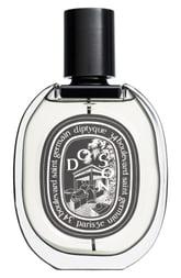 Do Son Eau De Parfum