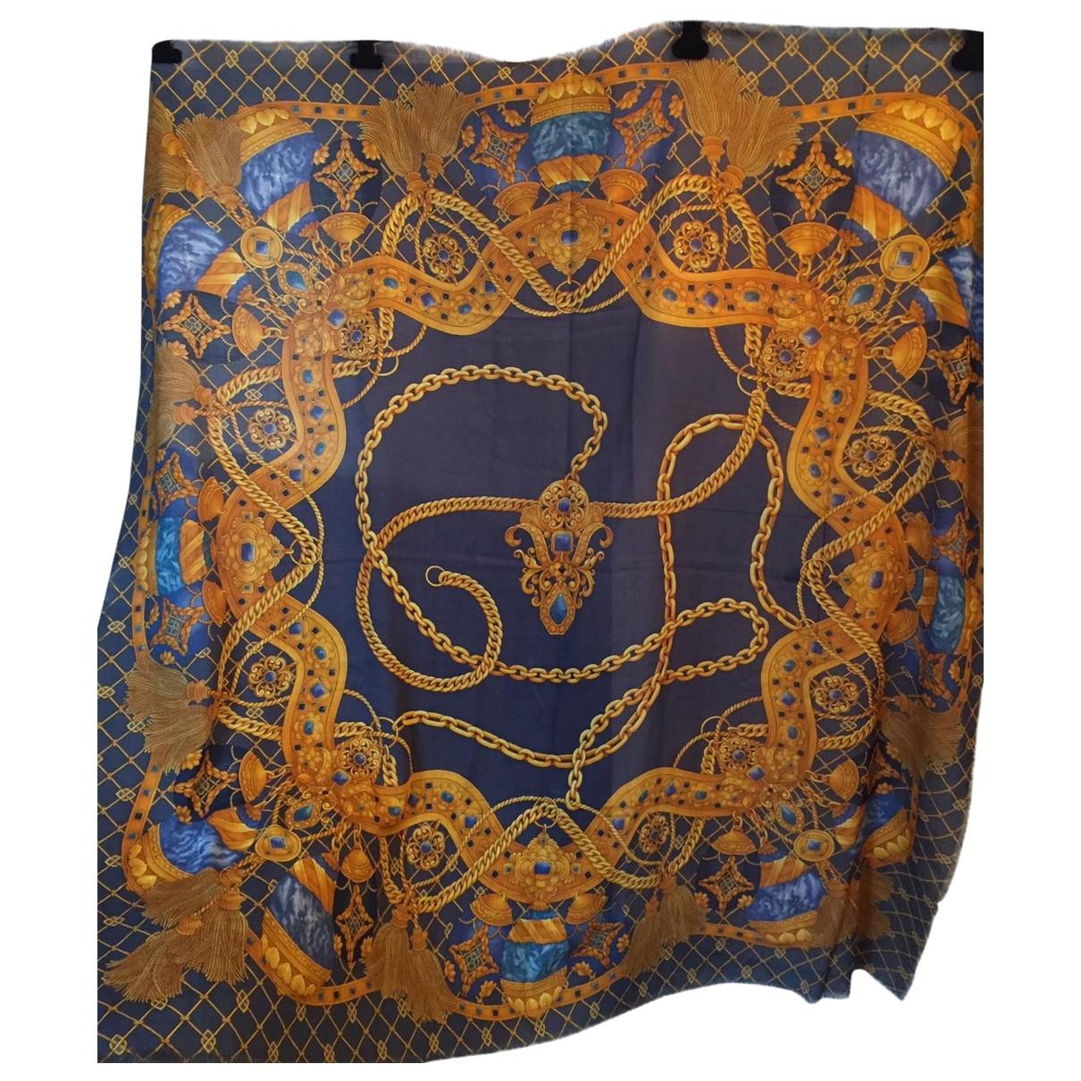 Pañuelo de Lana Celine