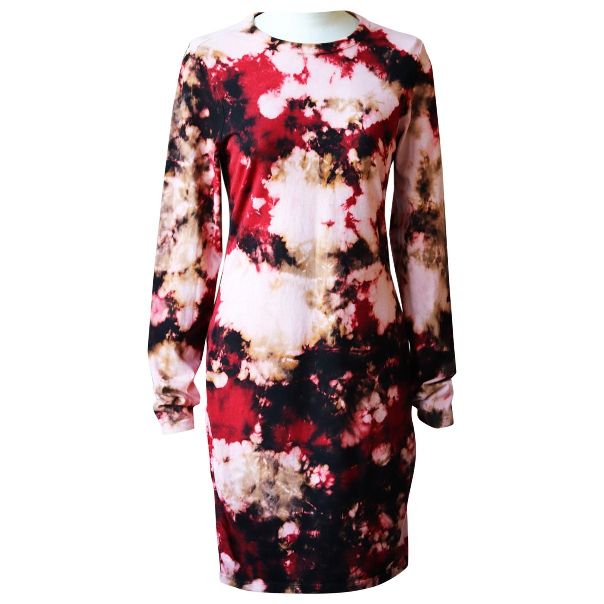 Cotton Citizen \N Multicolour Cotton dress for Women S International