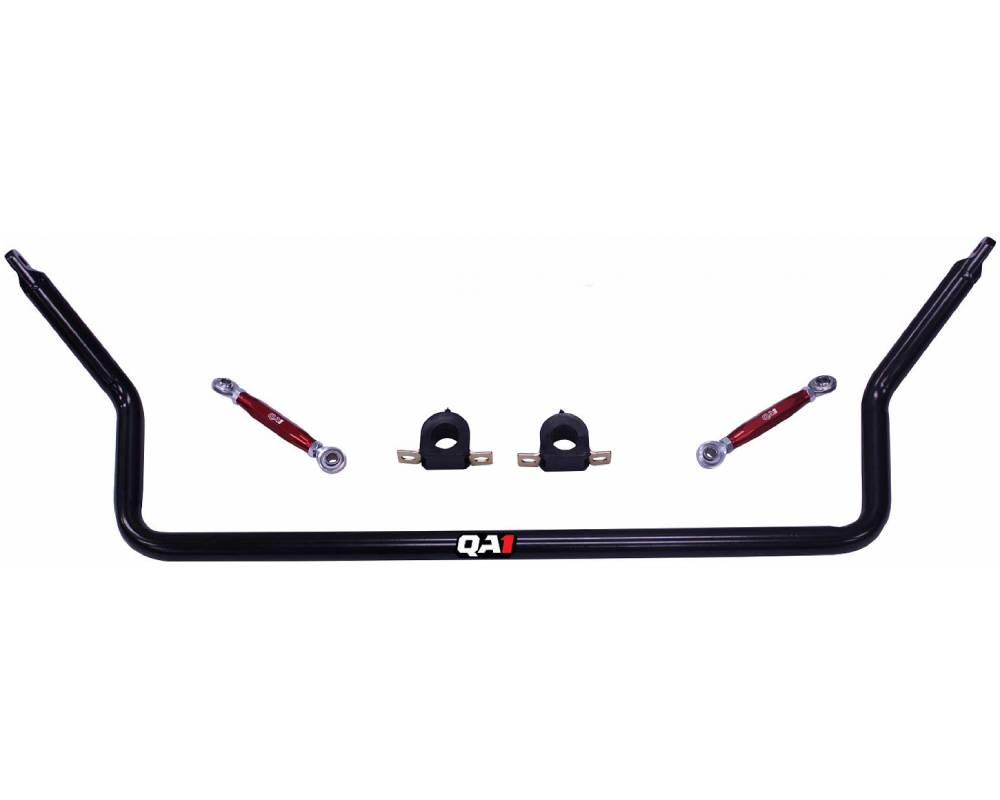 QA1 52867 Sway Bar Kit Front 1-3/8in 1988-98 GM C1500
