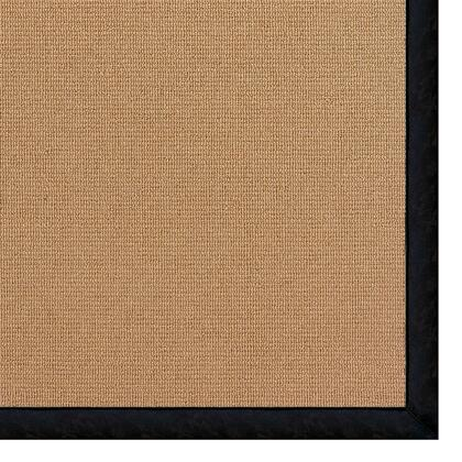 RUG-AT032121 2 x 10 Runner Area Rug in
