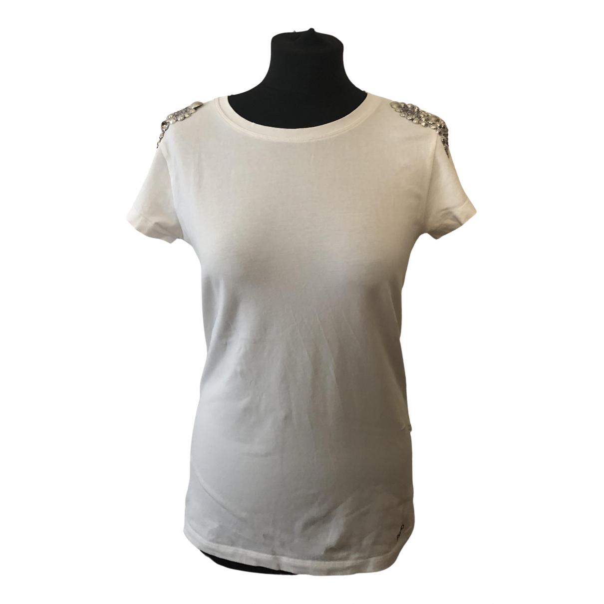Camiseta Pinko