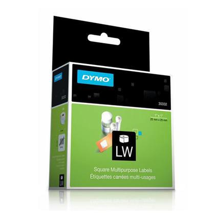 DYMO 30332 Original LabelWriter Multi-Purpose Label, 1