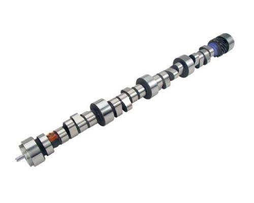 Lunati 20080561 Street/Strip Hydraulic Roller Cam - Chevrolet LT1, LT4 298/286