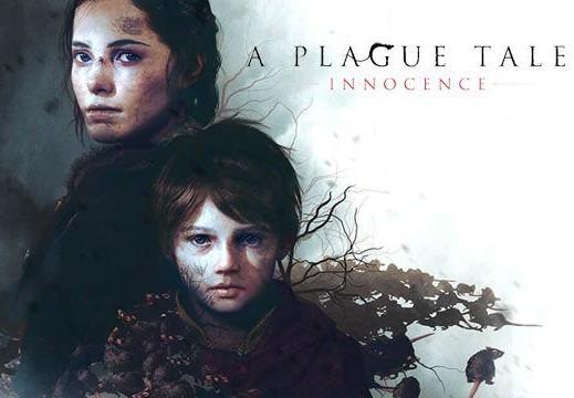 A Plague Tale: Innocence Steam CD Key