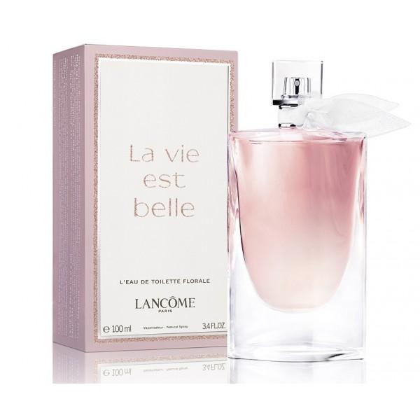 La Vie Est Belle - Lancome 100 ML