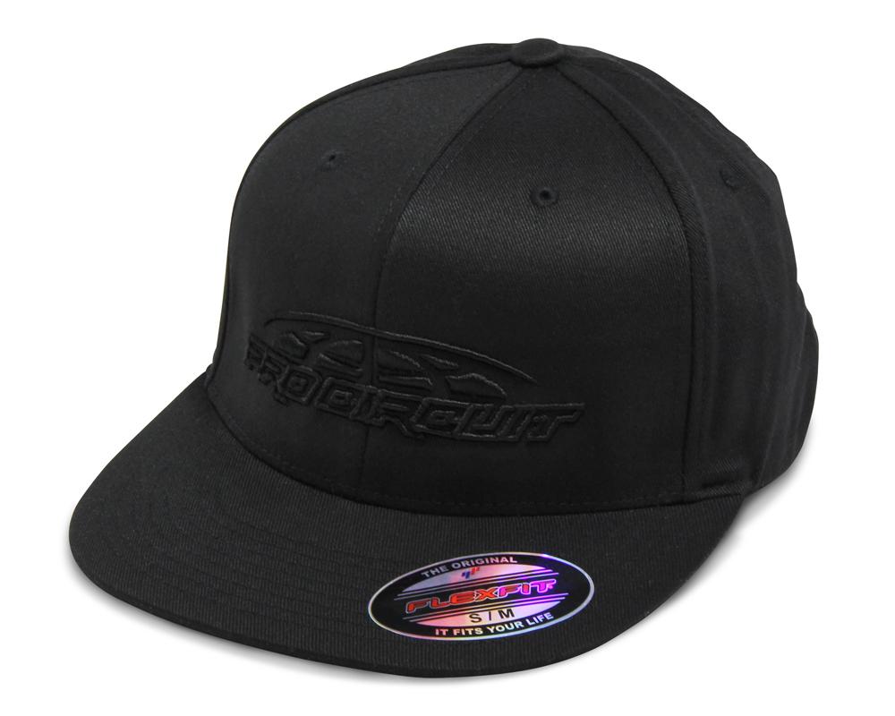 Pro Circuit PC07402-0215 Zero Flex Hat
